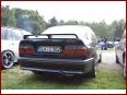 6. int. Harztreffen 2009 - Bild 14/199