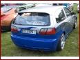 6. int. Harztreffen 2009 - Bild 17/199