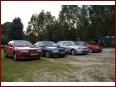 6. int. Harztreffen 2009 - Bild 22/199