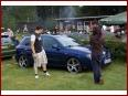 6. int. Harztreffen 2009 - Bild 25/199