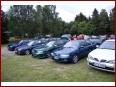 6. int. Harztreffen 2009 - Bild 32/199