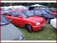 6. int. Harztreffen 2009 - Bild 36/199