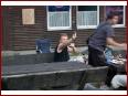 6. int. Harztreffen 2009 - Bild 38/199