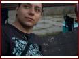 6. int. Harztreffen 2009 - Bild 39/199