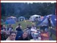 6. int. Harztreffen 2009 - Bild 40/199