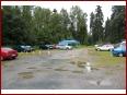 6. int. Harztreffen 2009 - Bild 46/199