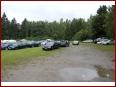6. int. Harztreffen 2009 - Bild 48/199