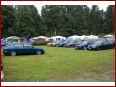 6. int. Harztreffen 2009 - Bild 49/199