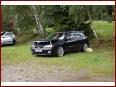 6. int. Harztreffen 2009 - Bild 60/199