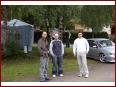 6. int. Harztreffen 2009 - Bild 61/199