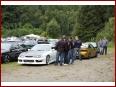 6. int. Harztreffen 2009 - Bild 64/199