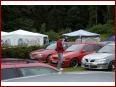 6. int. Harztreffen 2009 - Bild 65/199