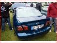 6. int. Harztreffen 2009 - Bild 67/199