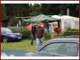 6. int. Harztreffen 2009 - Bild 68/199