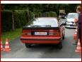 6. int. Harztreffen 2009 - Bild 69/199