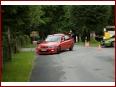 6. int. Harztreffen 2009 - Bild 72/199