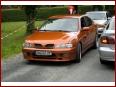 6. int. Harztreffen 2009 - Bild 73/199