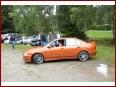 6. int. Harztreffen 2009 - Bild 74/199