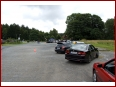 6. int. Harztreffen 2009 - Bild 75/199