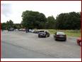 6. int. Harztreffen 2009 - Bild 77/199