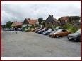 6. int. Harztreffen 2009 - Bild 104/199