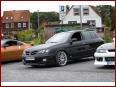 6. int. Harztreffen 2009 - Bild 107/199
