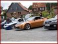 6. int. Harztreffen 2009 - Bild 108/199