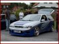 6. int. Harztreffen 2009 - Bild 110/199
