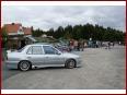 6. int. Harztreffen 2009 - Bild 121/199
