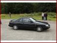 6. int. Harztreffen 2009 - Bild 123/199