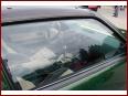 6. int. Harztreffen 2009 - Bild 126/199