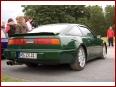 6. int. Harztreffen 2009 - Bild 127/199