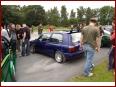 6. int. Harztreffen 2009 - Bild 129/199