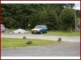 6. int. Harztreffen 2009 - Bild 138/199