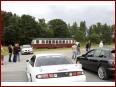 6. int. Harztreffen 2009 - Bild 141/199