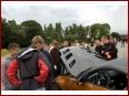 6. int. Harztreffen 2009 - Bild 142/199
