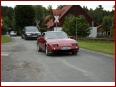 6. int. Harztreffen 2009 - Bild 143/199