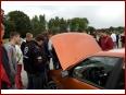 6. int. Harztreffen 2009 - Bild 144/199