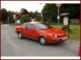 6. int. Harztreffen 2009 - Bild 145/199