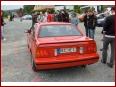 6. int. Harztreffen 2009 - Bild 146/199
