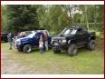 6. int. Harztreffen 2009 - Bild 148/199