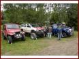 6. int. Harztreffen 2009 - Bild 149/199