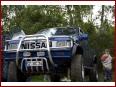 6. int. Harztreffen 2009 - Bild 151/199