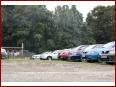 6. int. Harztreffen 2009 - Bild 153/199