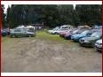 6. int. Harztreffen 2009 - Bild 154/199