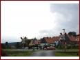 6. int. Harztreffen 2009 - Bild 155/199