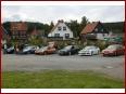 6. int. Harztreffen 2009 - Bild 156/199