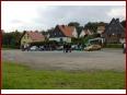 6. int. Harztreffen 2009 - Bild 157/199