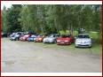 6. int. Harztreffen 2009 - Bild 161/199