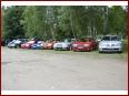 6. int. Harztreffen 2009 - Bild 162/199